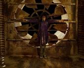 Сайлент Хилл 2006 фильм ужасов смотреть онлайн в хорошем качестве РВ 2006 кадры