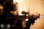 Холодная война (2012) - смотреть фильм онлайн в хорошем качестве 2012 кадры