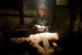 Темный лес: Ганс, Грета и 420-я ведьма 2013 кадры