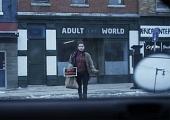 Взрослый мир 2013 кадры