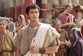 Римские общественные бани 2012 кадры