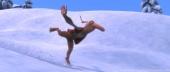 Снежная королева 2012 кадры