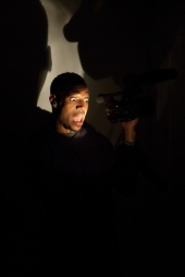 Дом с паранормальными явлениями 2013 кадры