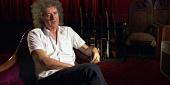 Queen: Дни наших жизней 2011 кадры