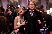 Гарри Поттер и Дары Смерти: Часть I (2010) - смотреть фильм онлайн 2010 кадры