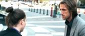 Бригада: Наследник 2012 кадры