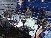 Полкино 2010 кадры