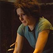 Пила 2 (2005) - смотреть фильм ужасов онлайн в хорошем качестве HD 2005 кадры