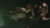 Ночь живых мертвецов: Начало 2011 кадры