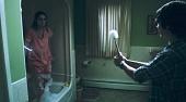 Самый страшный фильм 3D 2012 кадры