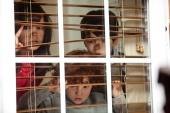 Родительский беспредел 2012 кадры