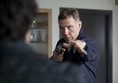 Агент Хамилтон: Похищенная 2012 кадры