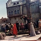 кадр №2 из фильма Русалочка (1976)
