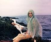 кадр №1 из фильма Русалочка (1976)