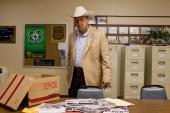 Техасская резня бензопилой 3D 2013 смотреть фильм ужасов онлайн в HD 2013 кадры