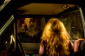 Призраки в Коннектикуте 2: Тени прошлого  2013 смотреть онлайн