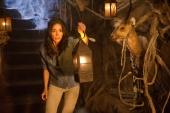 Призраки в Коннектикуте 2: Тени прошлого 2012 кадры