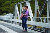 Тихая гавань (2013) - смотреть фильм онлайн в хорошем качестве HD 2013 кадры