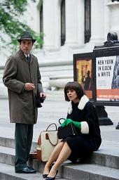 Мы покорим Манхэттен 2012 кадры