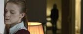 Последнее изгнание дьявола: Второе пришествие 2013 кадры