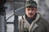 Ганс Клосс: Ставка больше, чем смерть 2012 кадры