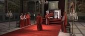 1453 Завоевание 2012 кадры