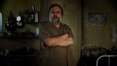 Киногид извращенца: Идеология 2012 кадры