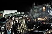 Вечеринка 2012 кадры
