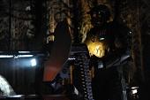 Halo 4: Идущий к рассвету 2012 кадры