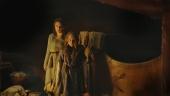 Пленница. Побег 2012 кадры