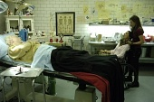 Пила 3 (2006) - смотреть фильм ужасов в хорошем качестве HD 2006 кадры