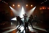 Уличные танцы 3: Все звезды 2013 кадры