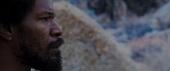 Джанго освобожденный 2012 - смотреть фильм в жанре комедийный вестерн 2012 кадры