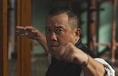 Ип Ман: Последняя схватка 2013 кадры