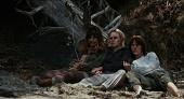 Остров смерти 2012 кадры