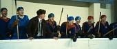 Легенда №17 - 2012 драматический фильм про спорт с Данилой Козловским смотреть 2012 кадры