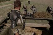 Войны орков 2013 кадры