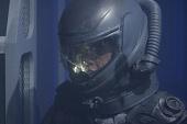 В плену у космоса 2013 кадры