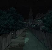 Наруто 9: Путь ниндзя 2012 кадры