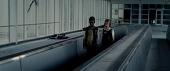 Тепло наших тел 2013 фильм в жанре комедия, ужасы смотреть онлайн в HD 2013 кадры