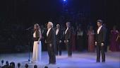 Призрак оперы в Королевском Алберт-холле 2011 кадры