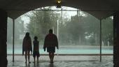 Дождь навсегда 2013 кадры