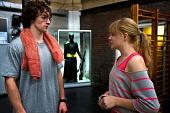 Пипец 2 (2013) - фильм с Хлоей Грейс Морец смотреть онлайн 2013 кадры