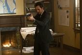 Иллюзия обмана - смотреть фильм онлайн в хорошем качестве 2013 кадры