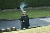 Армагеддец (2013) - фильм комедия боевик смотреть онлайн в HD 2013 кадры