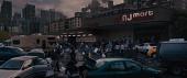Война миров Z 2013 кадры