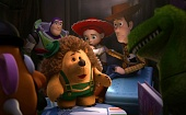История игрушек и ужасов! 2013 кадры