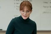 Учитель английского 2012 кадры