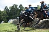 Три мушкетера 2013 кадры