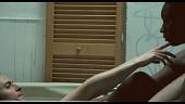 Комедиант 2012 кадры